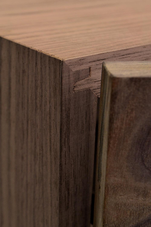 Corner detail 1.jpg
