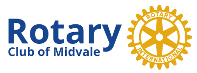 Rotary Club of Midvale