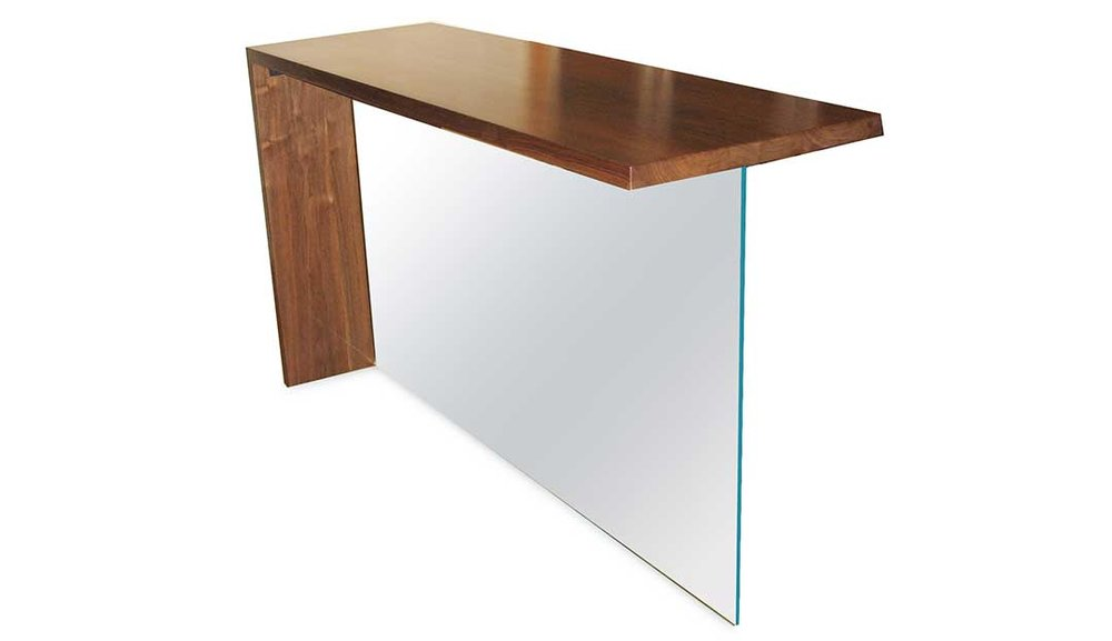 Wine Serving Table (Tribeca)