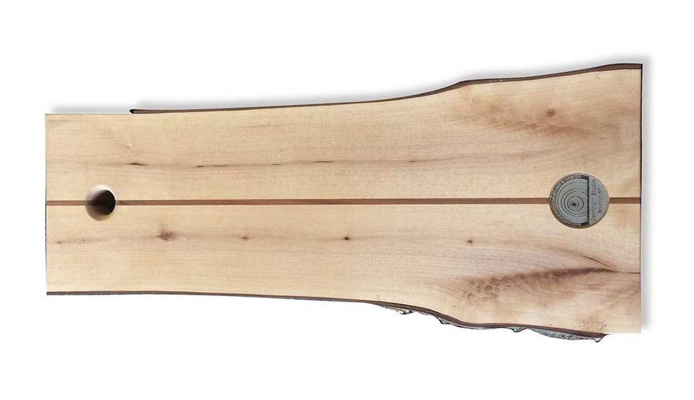 Cambium Studio.Cuttingboard.3000.Birch Log.Bookmatched.edit.jpg