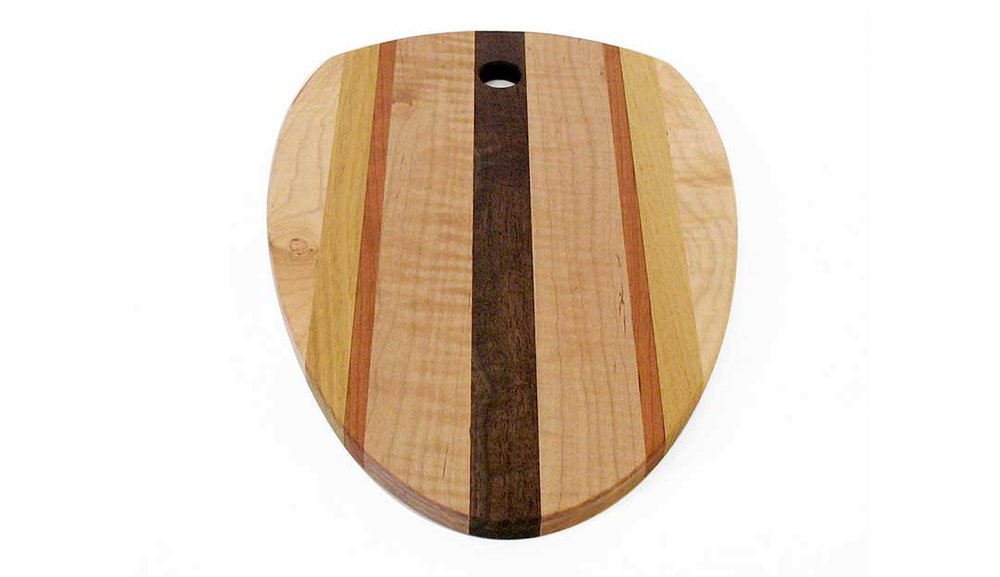 Cambium Studio.Cuttingboard.1200.Coat of Arms_edit.jpg