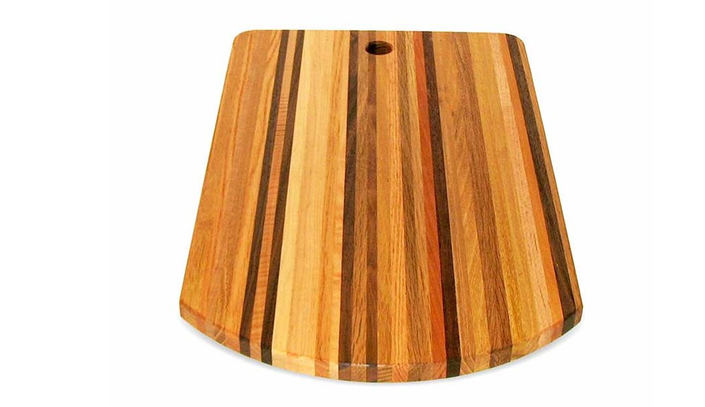 Cambium Studio.Cuttingboard.1600.Bow top_edit.jpg