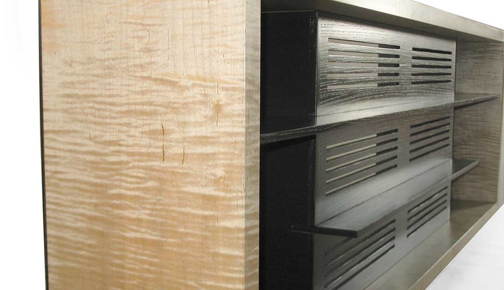 Cambium Studio.UES.Park Ave & 84th.Radiator Bookcase.4.jpg
