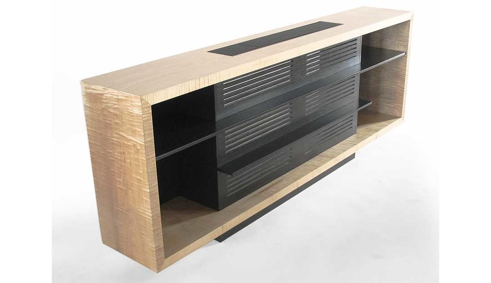 Cambium Studio.UES.Park Ave & 84th.Radiator Bookcase.1.jpg
