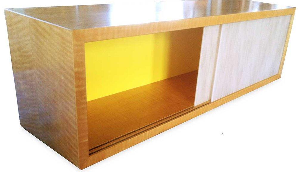 Cambium Studio_Judd Box.Anegre.2.jpg