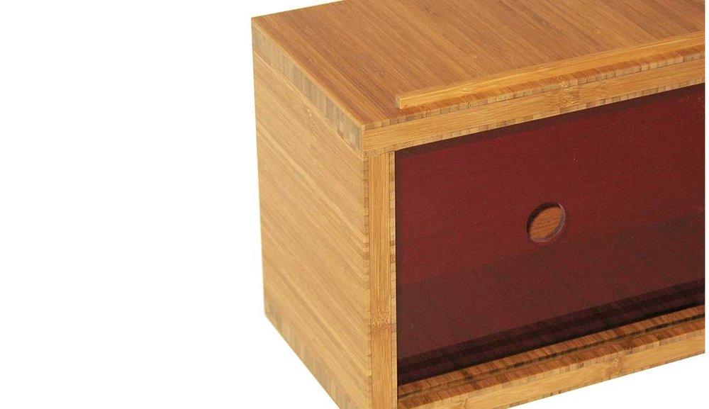 Cambium Studio.Judd Box.Bamboo_2.jpg