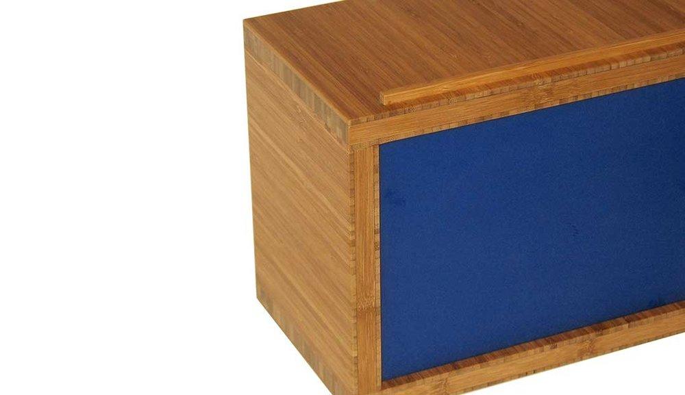 Cambium Studio.Judd Box - Bamboo_3.jpg