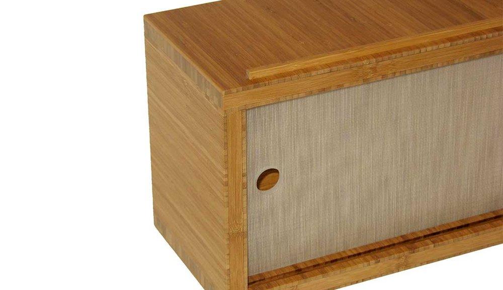 Cambium Studio.Judd Box.Bamboo..jpg