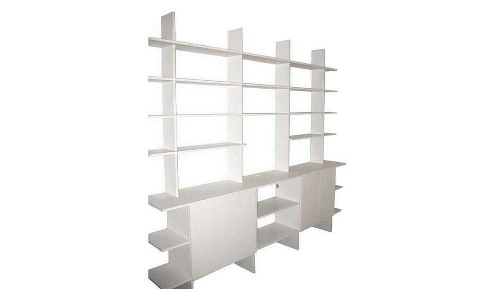 Cambium Studio.Dolnick Open Shelves .jpg