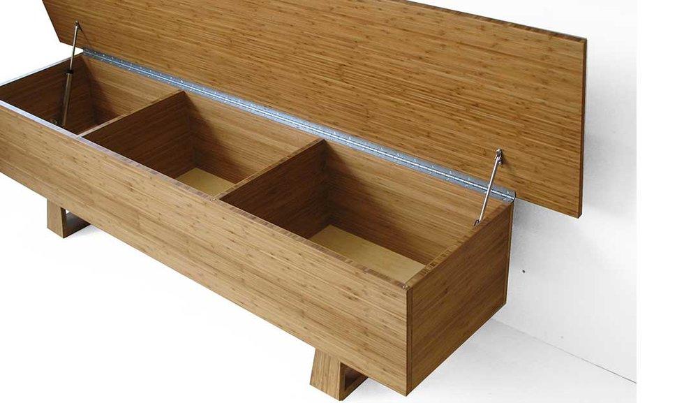 Cambium Studio.Bamboo Bench.2_open.jpg