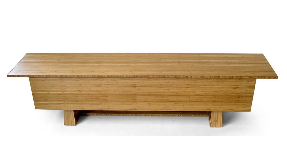 Cambium Studio.Bamboo Bench.1_edit.jpg