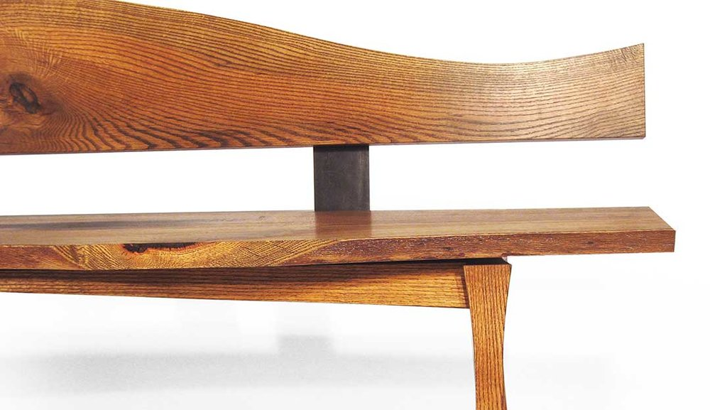 Cambium Studio_Trapezoid Bench back at table.front_edit.jpg