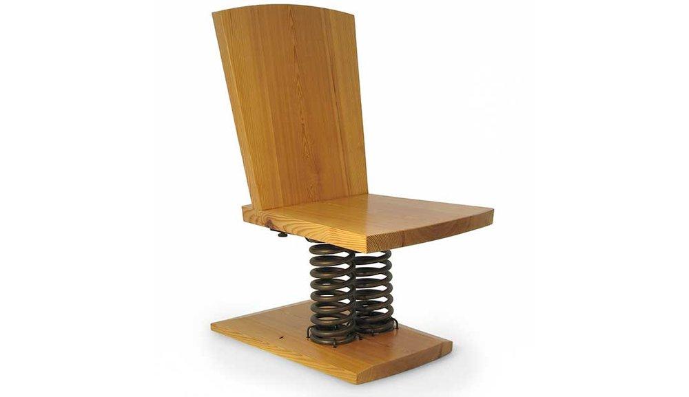 Cambium Spring Chair.jpg