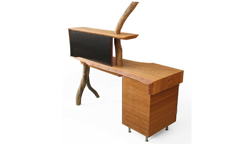 Cambium Studio.Branch Desk.back.jpg