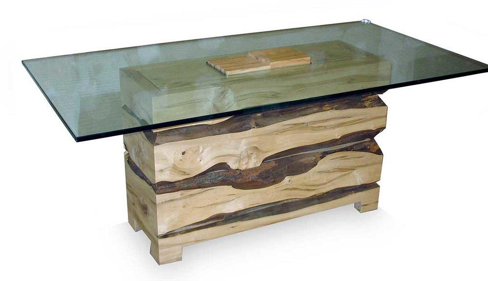 Cambium Studio_Mitzman Table.side.jpg