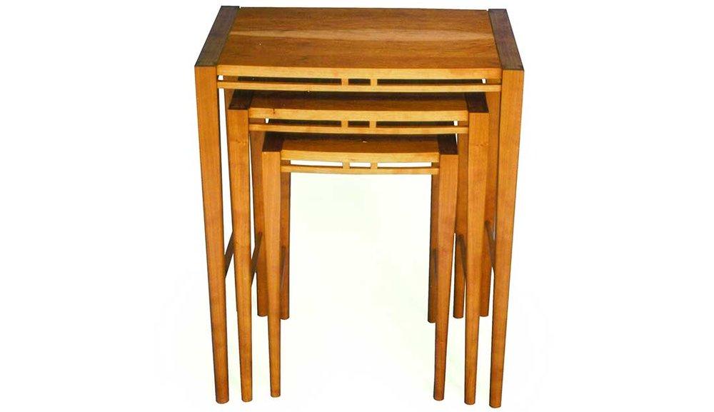 Cambium Studio.Tables.Pavo Nesting.front.jpg