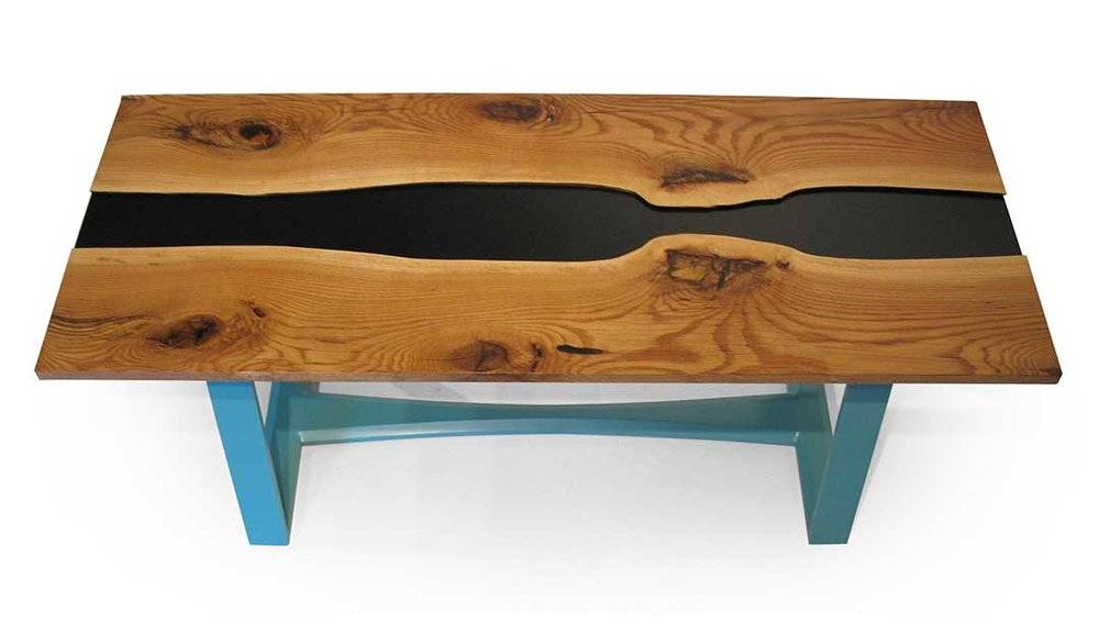 Cambium Studio.River Table_top.jpg