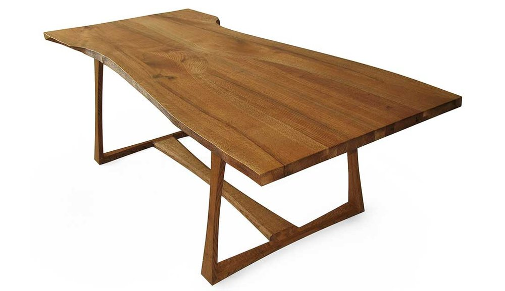 Cambium-Studio_Trapezoid-Dining-Table_2.jpg
