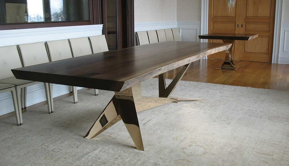 Cambium Studio.Stony Point Table_2.jpg
