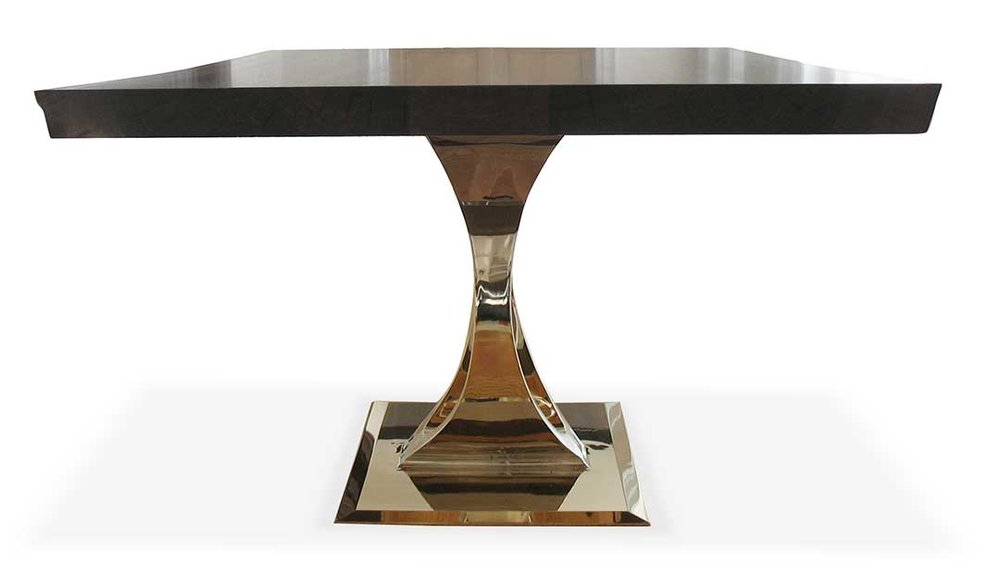 Cambium Studio.Stony Point Table_front.jpg
