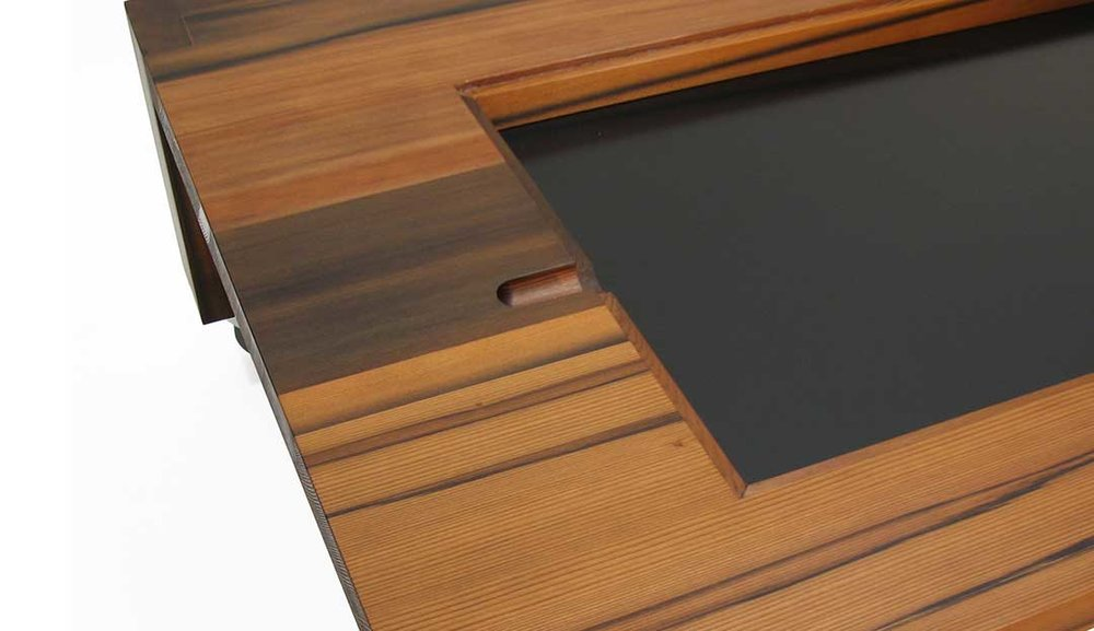 Cambium Studio.Tables.Tooman Coffee_detail.jpg