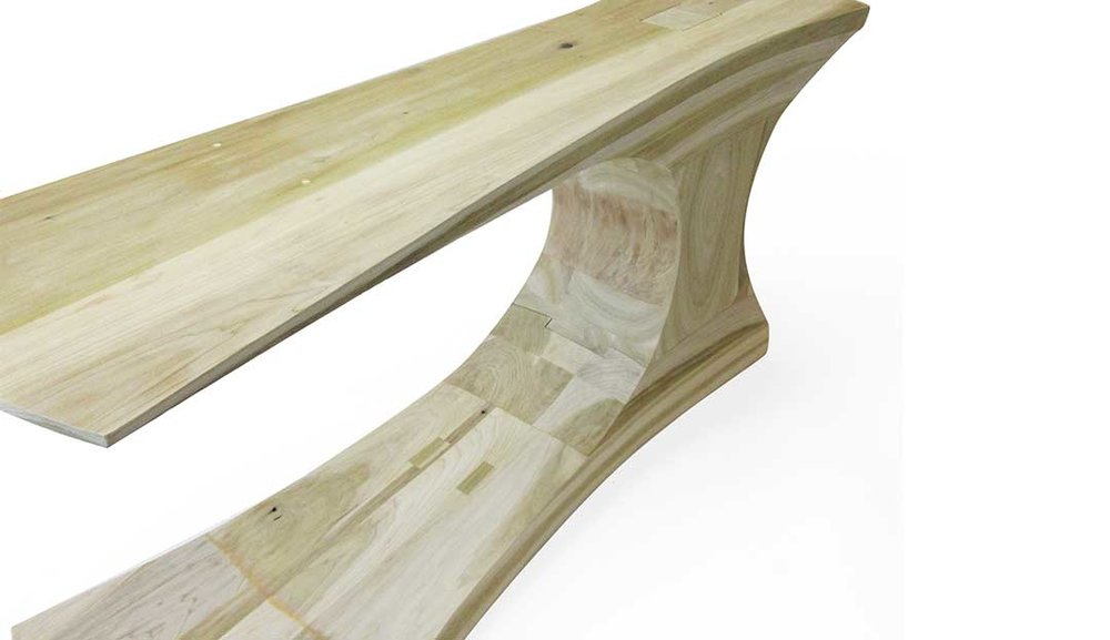 Cambium Studio.Tables.Zoro Table.Foot Base_2.jpg
