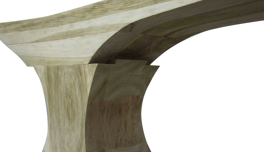 Cambium Studio.Tables.Zoro Table.Foot Base_3.jpg