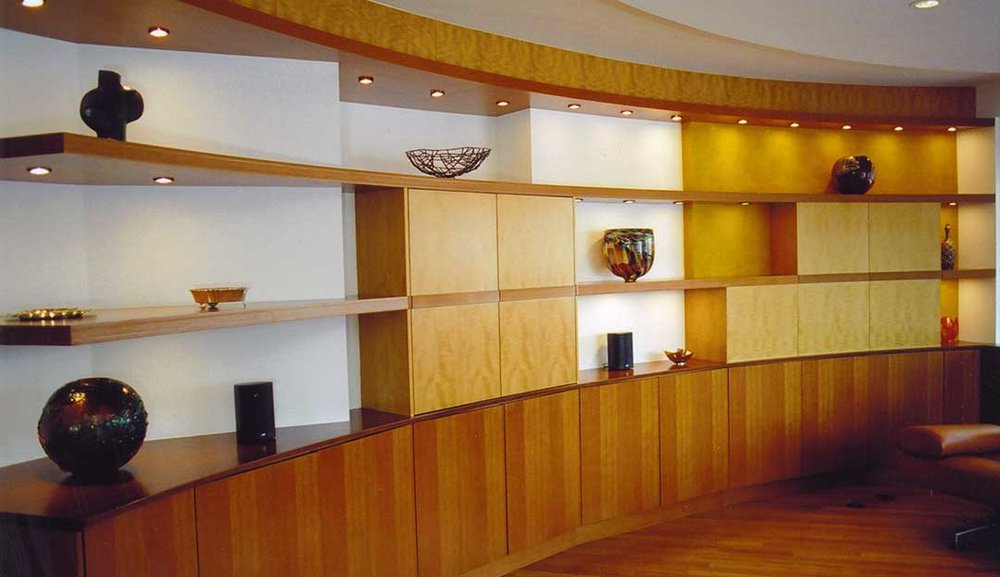 Cabinets-and-storage_Upper-East-Side.80th-St.-Wall-Unit.jpg