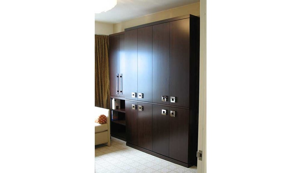 Cambium-Studio.Upper-West-Side-on-Bwy-&-99th.Study-Wall-Unit.3-copy.jpg