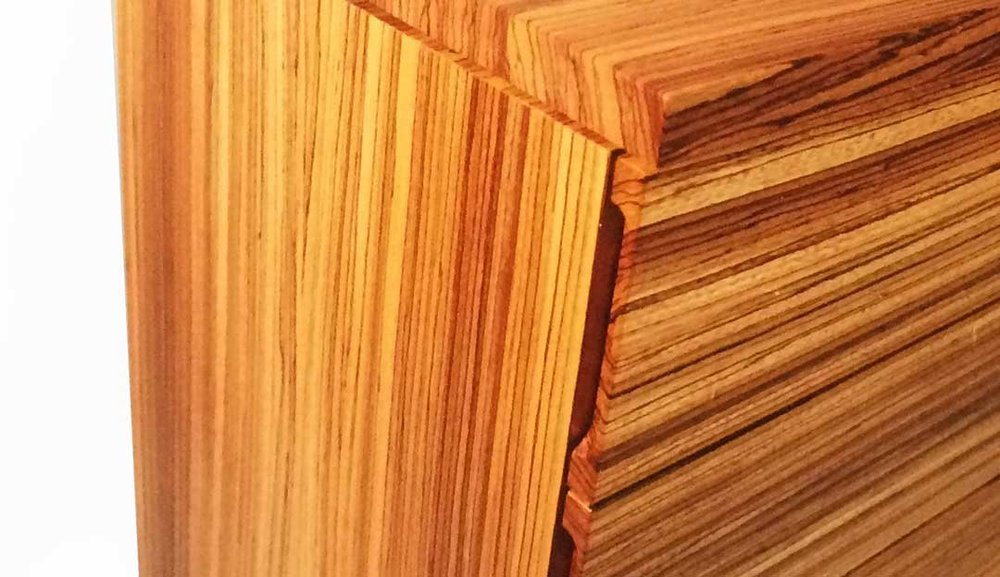 Cambium-Studio.Calatrava-Dresser.4_edit.jpg