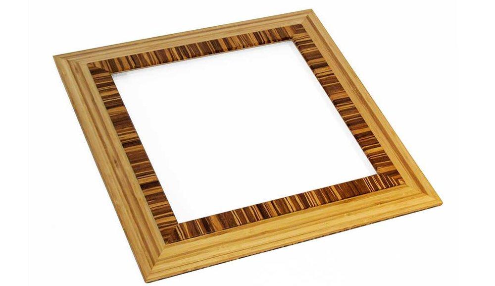 Frames (Various)