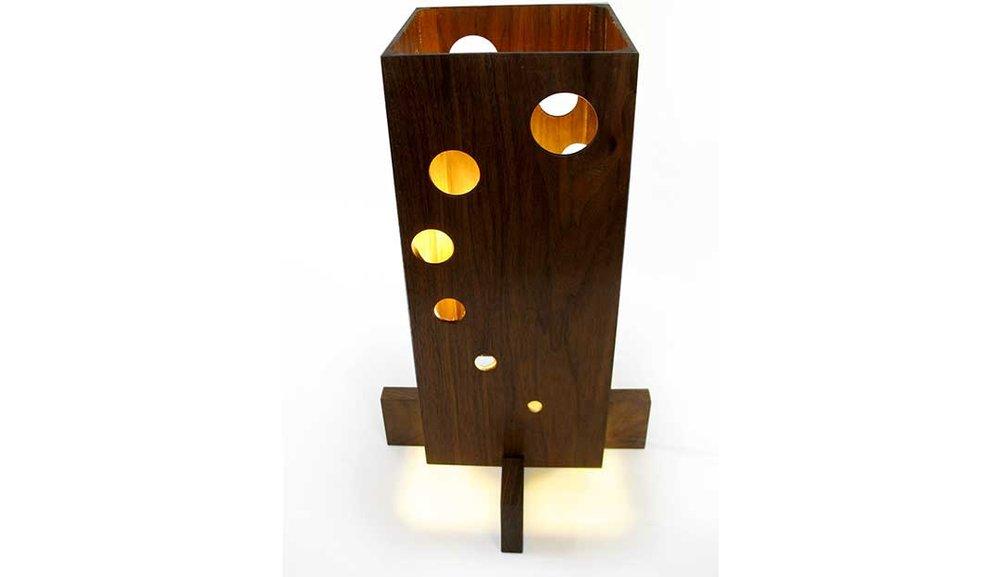Lamps (Various)