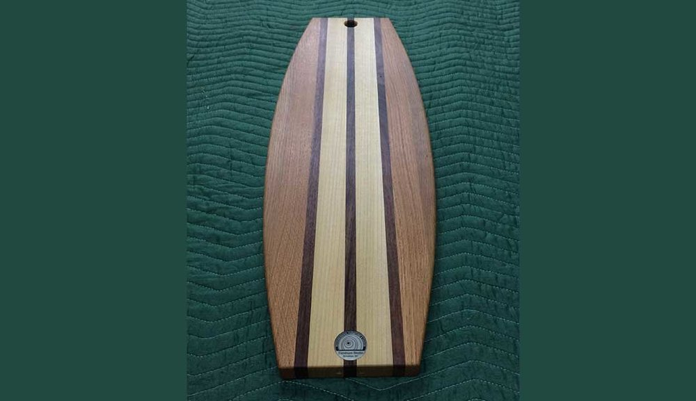 Cuttingboards4.jpg