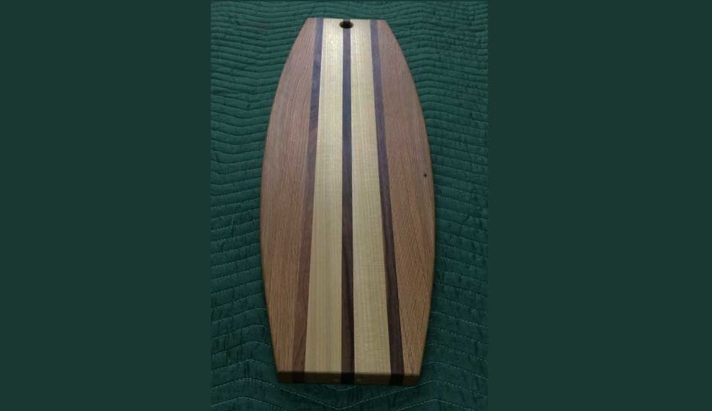 Cuttingboards3.jpg