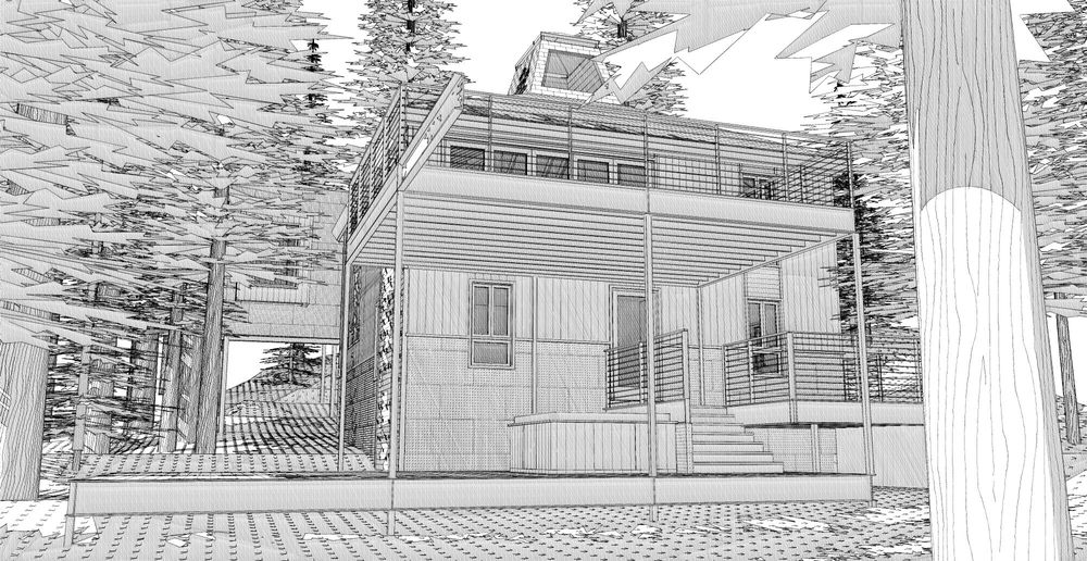 ARCHITECTS MODERN CH 03.jpg