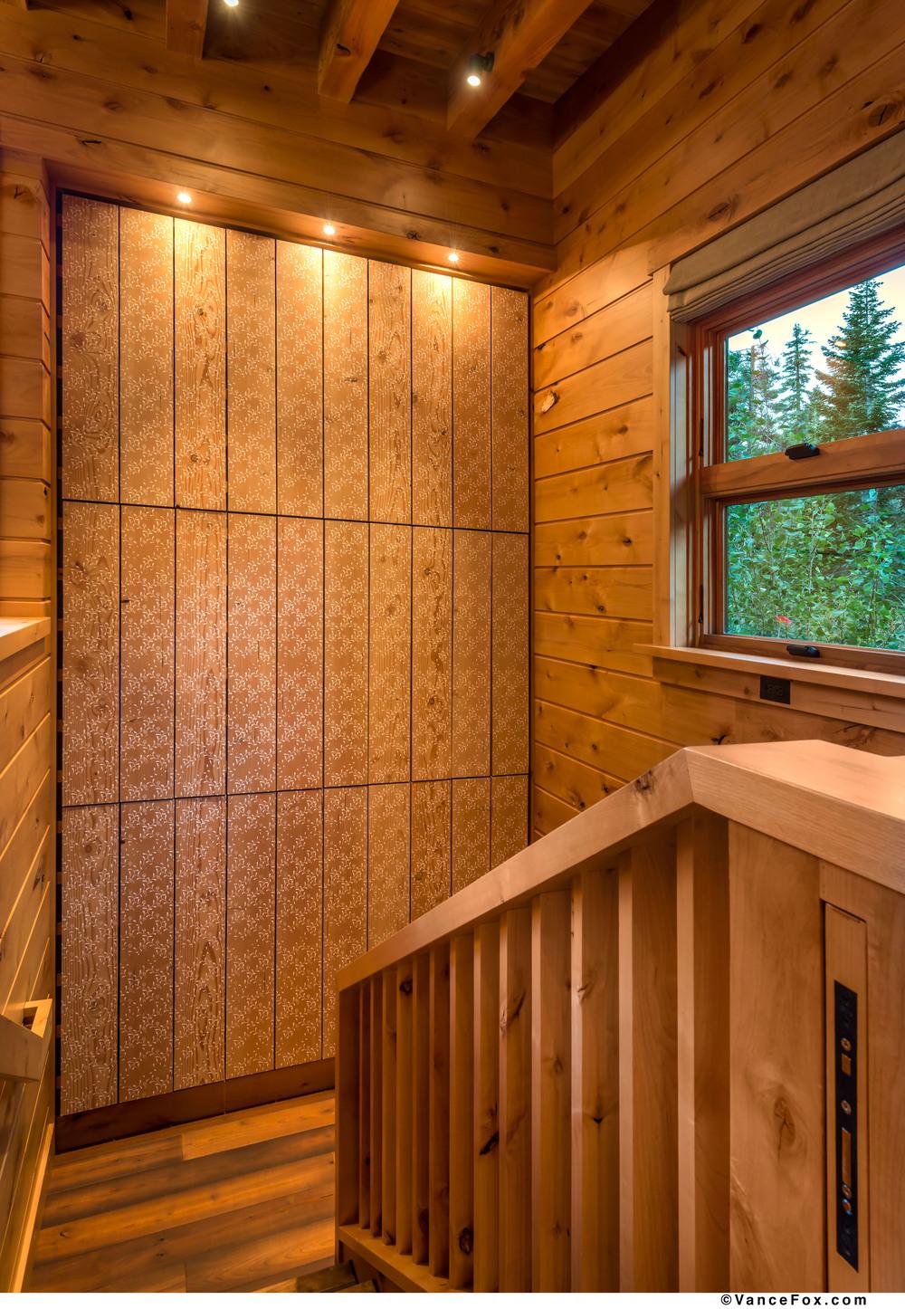 ARCHITECT MODERN DESIGN HOUSE 17.jpg