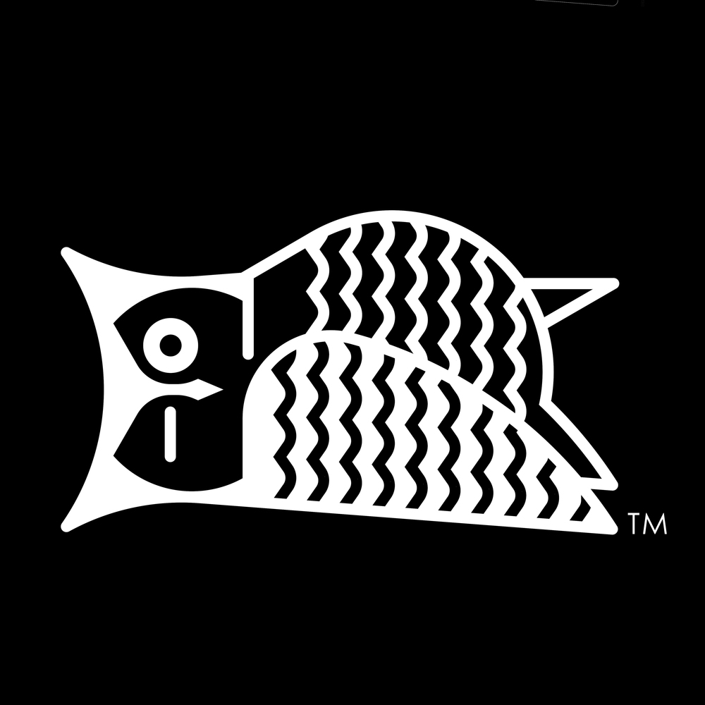 stamp ™ OWL BLACK ON SIDE.jpg