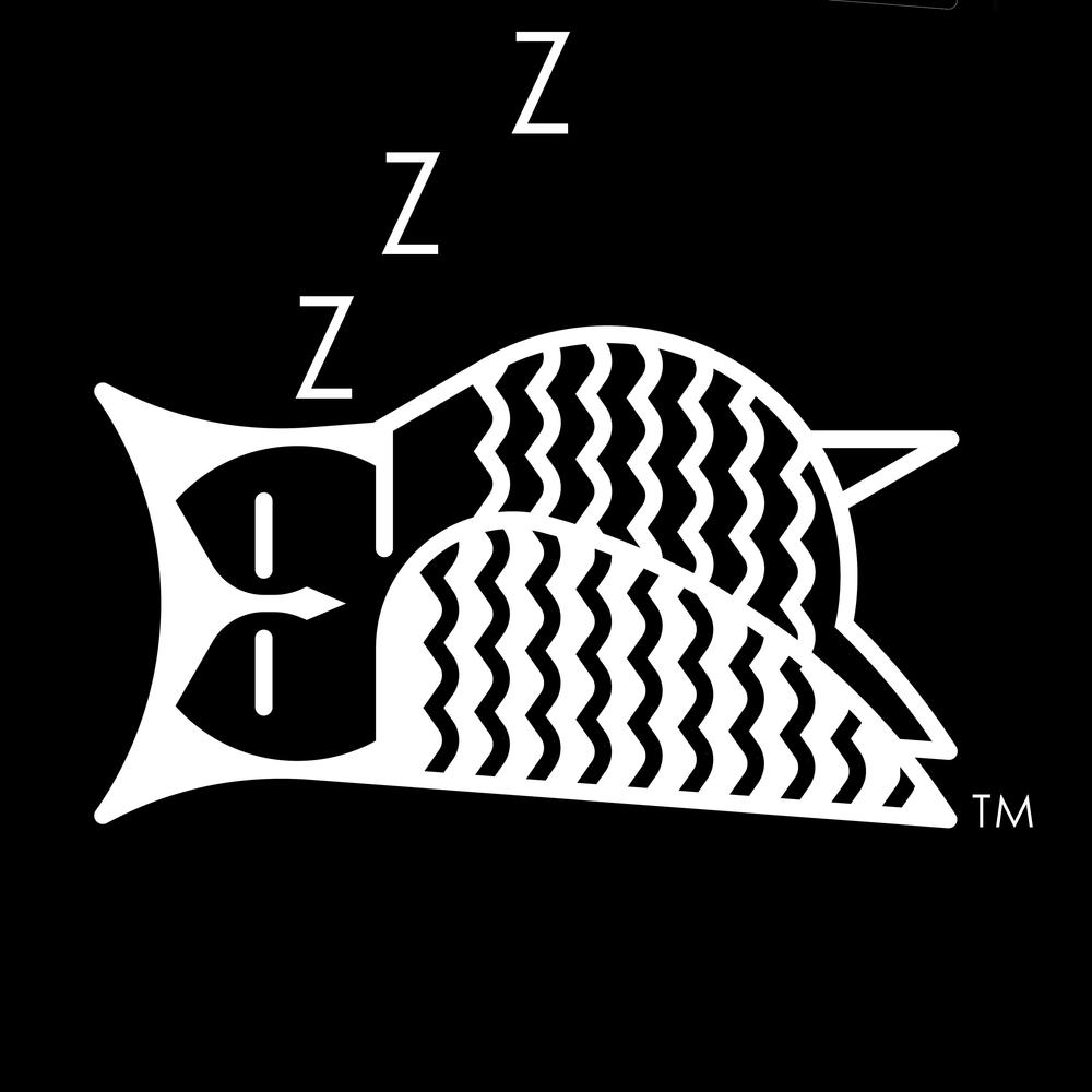 stamp ™ OWL BLACK SLEEPING.jpg