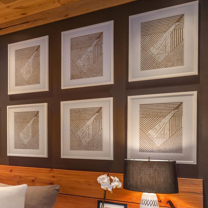 ARCHITECT MODERN DESIGN HOUSE 03.jpg