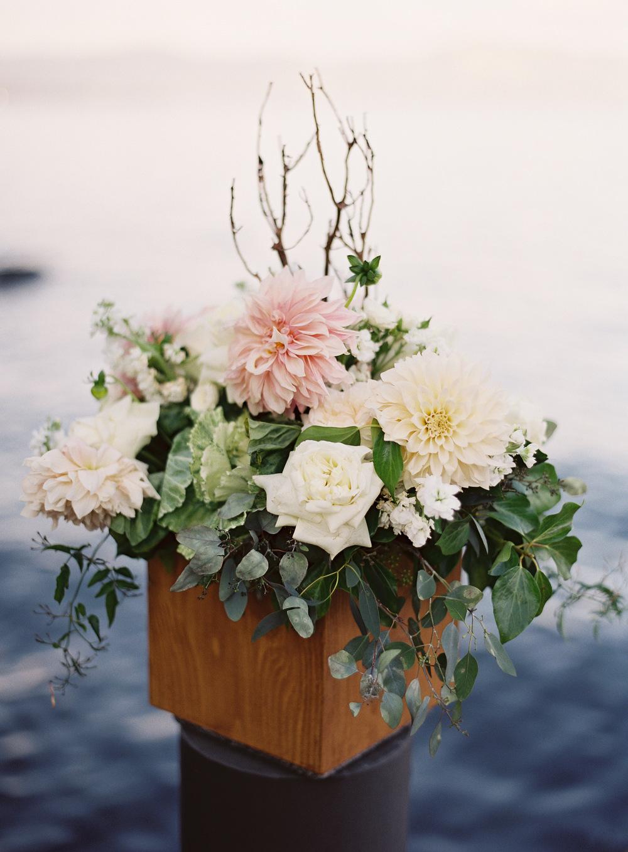 flower 009337-R1-008.jpg