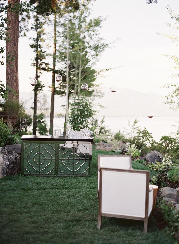 lounge 009389-R1-009.jpg