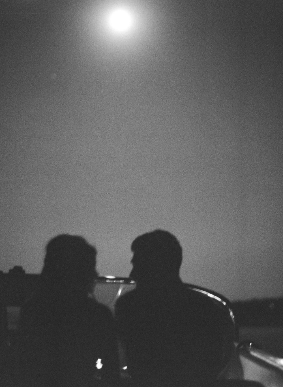 moon 31100016.JPG