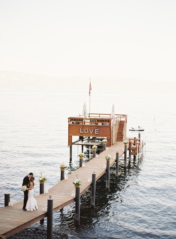 pier 009367-R1-009.jpg
