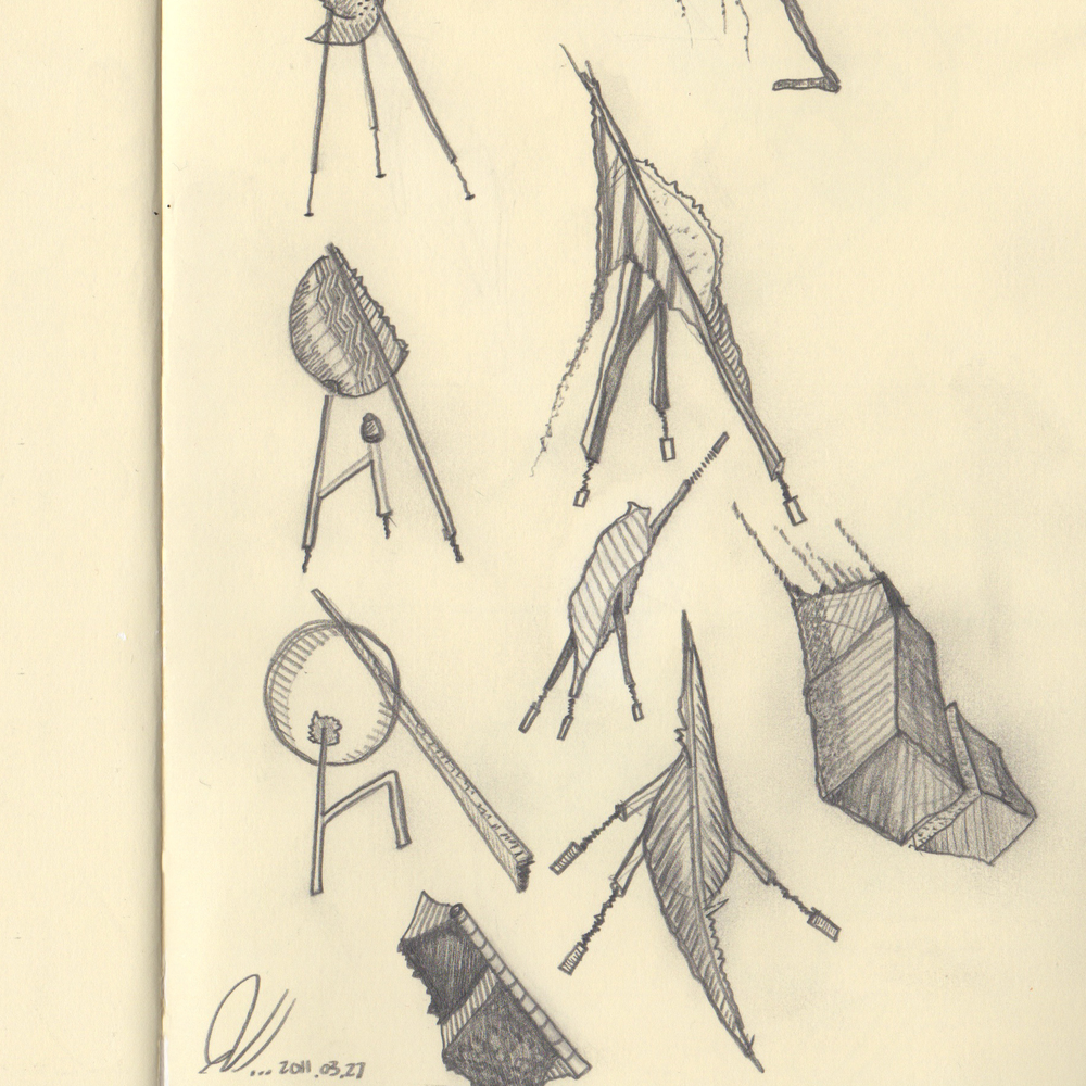 RBO SKETCH ART 08.jpg