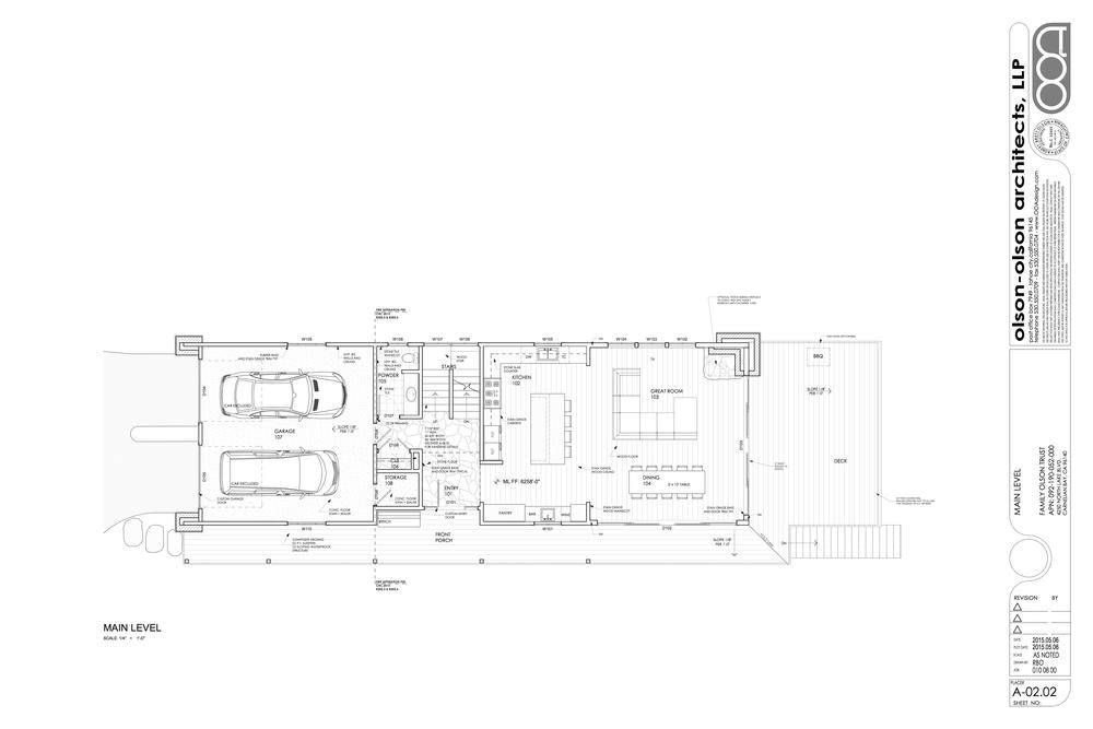 A-02.02 MAIN LEVEL.jpg