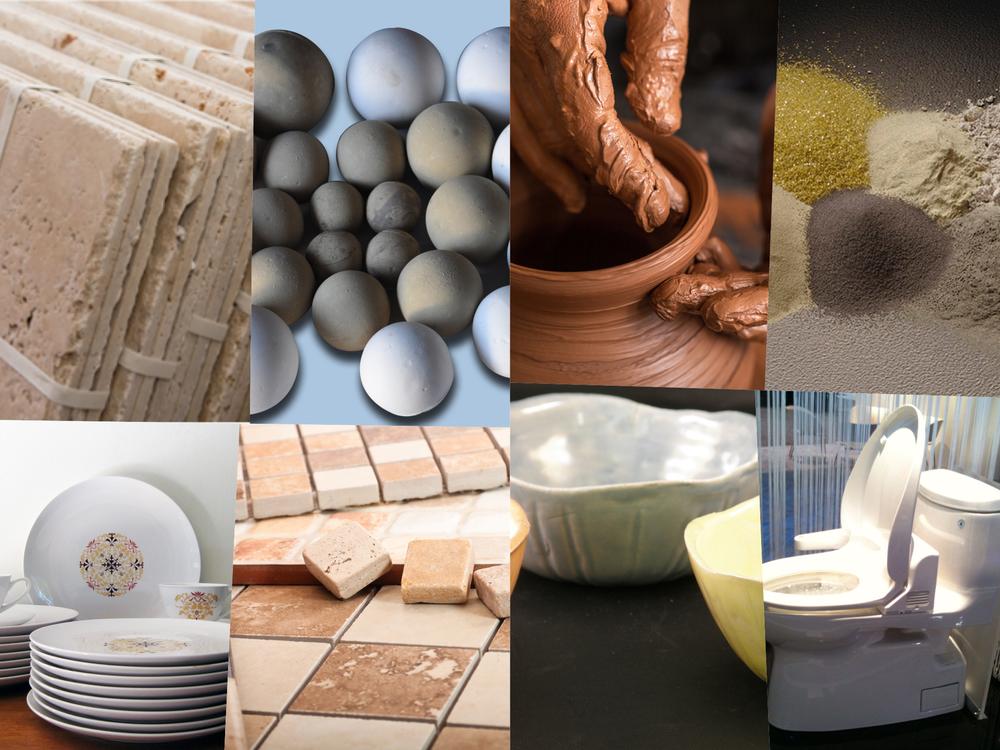 ceramics2.jpeg