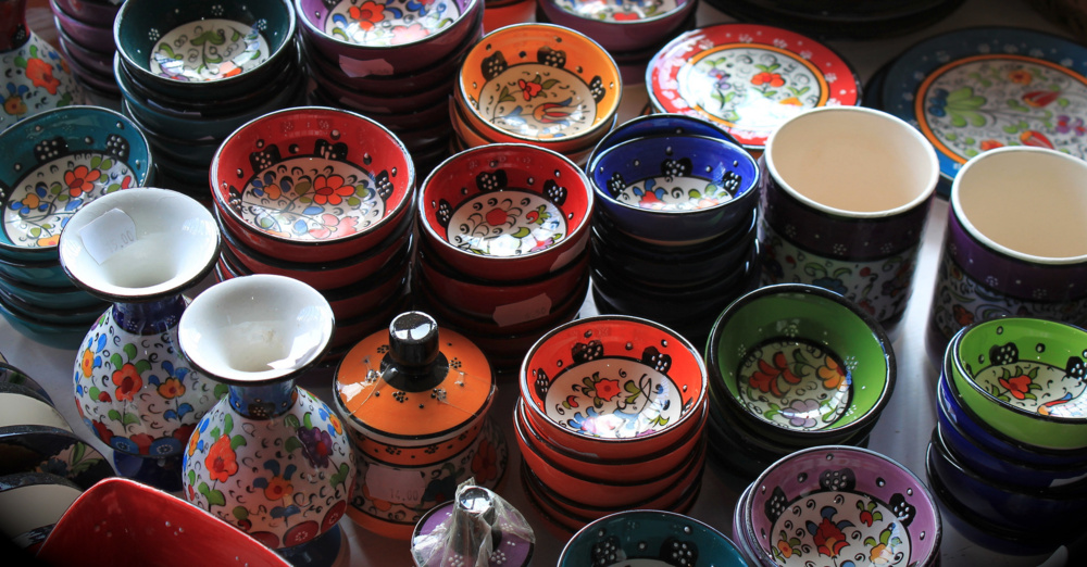 Ceramics 1 - biota.id.png