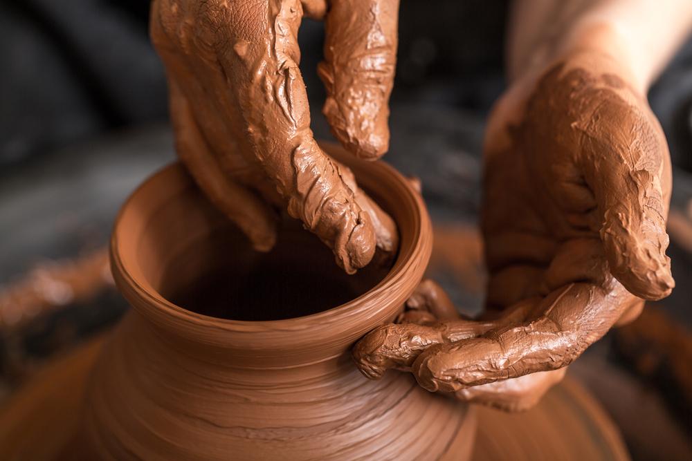 Ceramics 4 - biota.id.jpg