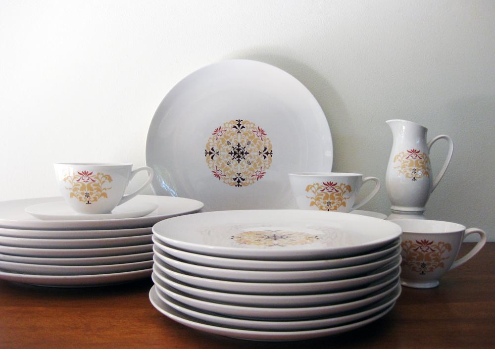 Ceramics 6 - biota.id.jpg