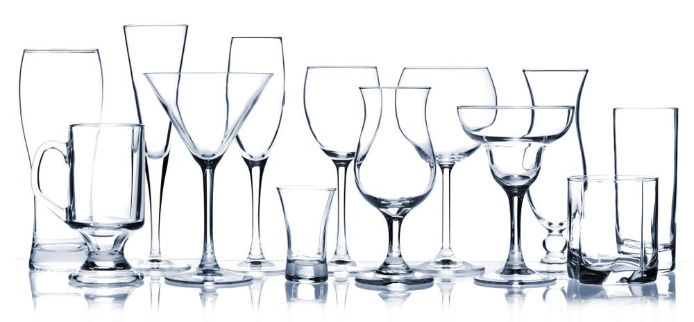 Glass 3 - biota.id.jpg